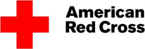 2000px-American_Red_Cross_Logo