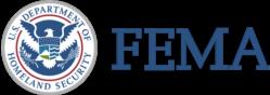 2000px-FEMA_logo