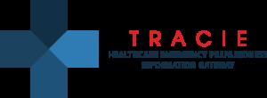 TRACIE-logo